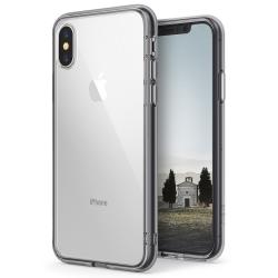 ETUI RINGKE Fusion do iPhone X/10