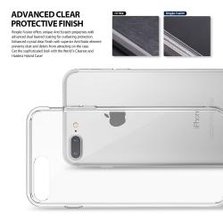 ETUI RINGKE Fusion do iPhone 8 Plus/7 Plus