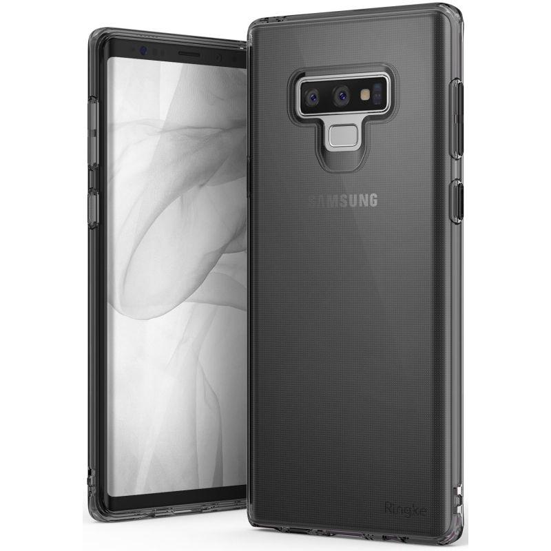ab5b3840da69f ETUI RINGKE Air do Samsung Galaxy Note 9 - Daben
