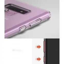 ETUI RINGKE Air do Samsung Galaxy Note 9