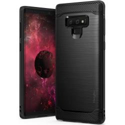 ETUI RINGKE Onyx do Samsung Galaxy Note 9