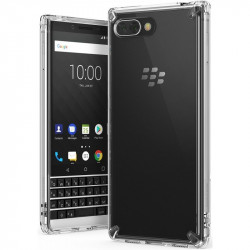 ETUI RINGKE Fusion do BlackBerry Key2/KeyTwo