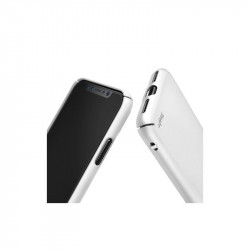 ETUI RINGKE Slim do iPhone X/Xs