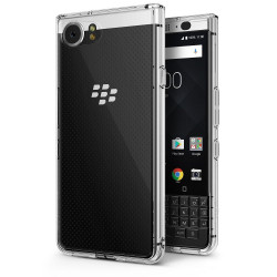 ETUI RINGKE Fusion do Blackberry KEYone