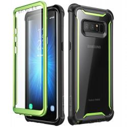ETUI SUPCASE iBlason Ares do Samsung Galaxy Note 8