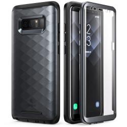 ETUI SUPCASE Clayco Hera do Samsung Galaxy Note 8