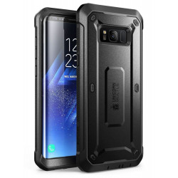 SUPCASE UNICORN BEETLE PRO SAMSUNG GALAXY S8+ PLUS