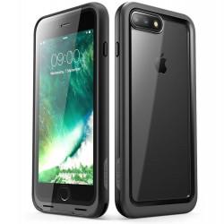 ETUI SUPCASE iBlason Wodoodporne IP67 iPhone 8 Plus/7 Plus