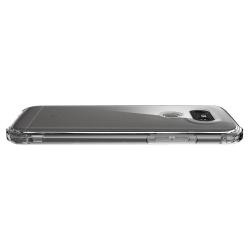ETUI SPIGEN Crystal Shell do LG G5