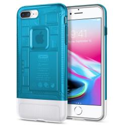 ETUI SPIGEN Classic C1 do iPhone 8 Plus/7 Plus