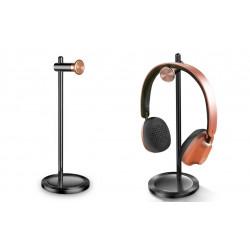 Stojak na słuchawki Baseus Encok