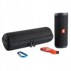 TECH-PROTECT HARDPOUCH JBL CHARGE 3