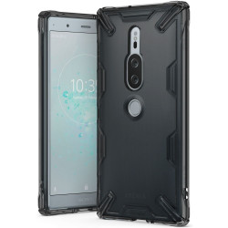 ETUI RINGKE Air X do Sony Xperia XZ2 Premium