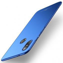 ETUI MSVII Thin Case do Xiaomi Mi 8