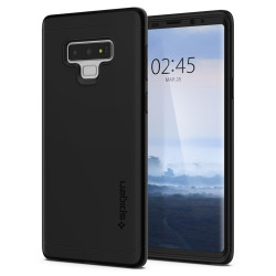ETUI SPIGEN Thin Fit 360 do Samung Galaxy Note 9