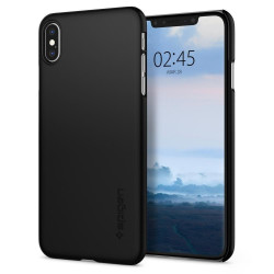 ETUI SPIGEN Thin Fit do iPhone Xs Max
