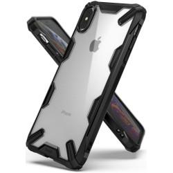 ETUI RINGKE Fusion X do iPhone Xs Max
