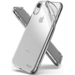 ETUI RINGKE Air do iPhone Xr
