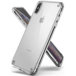 ETUI RINGKE Fusion do iPhone Xs Max