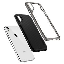 ETUI SPIGEN Neo Hybrid do iPhone Xr