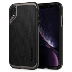 ETUI SPIGEN Neo Hybrid do iPhone Xr
