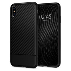 ETUI SPIGEN Core Armor do iPhone X/Xs