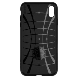 ETUI SPIGEN Core Armor do iPhone X/Xs