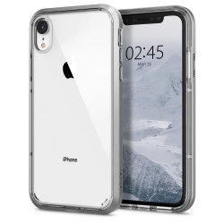ETUI SPIGEN Neo Hybrid Crystal iPhone Xr