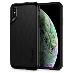 ETUI SPIGEN Neo Hybrid do iPhone X/Xs