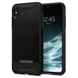 ETUI SPIGEN Hybrid NX do iPhone Xs Max