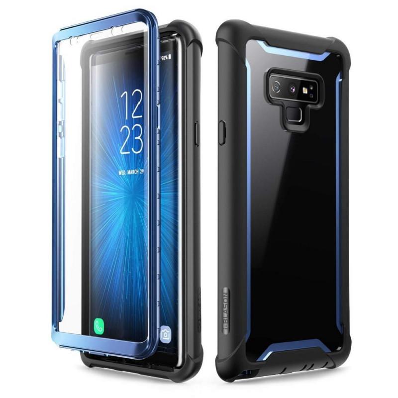 f92ac036cf202 ETUI SUPCASE iBlason Ares do Samsung Galaxy Note 9 - Daben