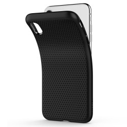 ETUI SPIGEN Liquid Air do iPhone X/Xs
