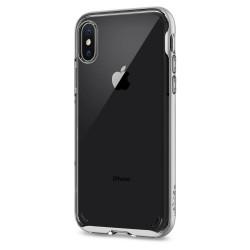 ETUI SPIGEN Neo Hybrid Crystal do iPhone X