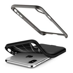 ETUI SPIGEN Neo Hybrid do iPhone X/Xs