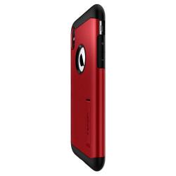 SPIGEN Slim Armor iPhone Xs Max