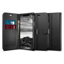ETUI PORTFEL SPIGEN Wallet S do iPhone Xr