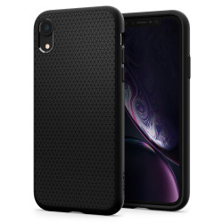 ETUI SPIGEN Liquid Air do iPhone Xr