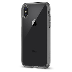 ETUI SPIGEN Ultra Hybrid do iPhone Xs Max
