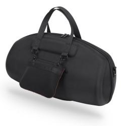 ETUI POKROWIEC TECH-PROTECT HARDPOUCH JBL BOOMBOX