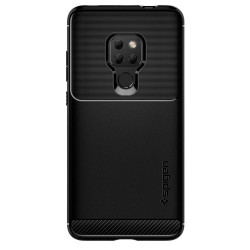 ETUI SPIGEN Rugged Armor do Huawei Mate 20