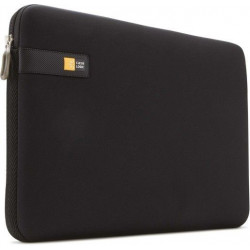 TORBA ETUI CASE-LOGIC Sleeve do MacBook Air/Pro 13