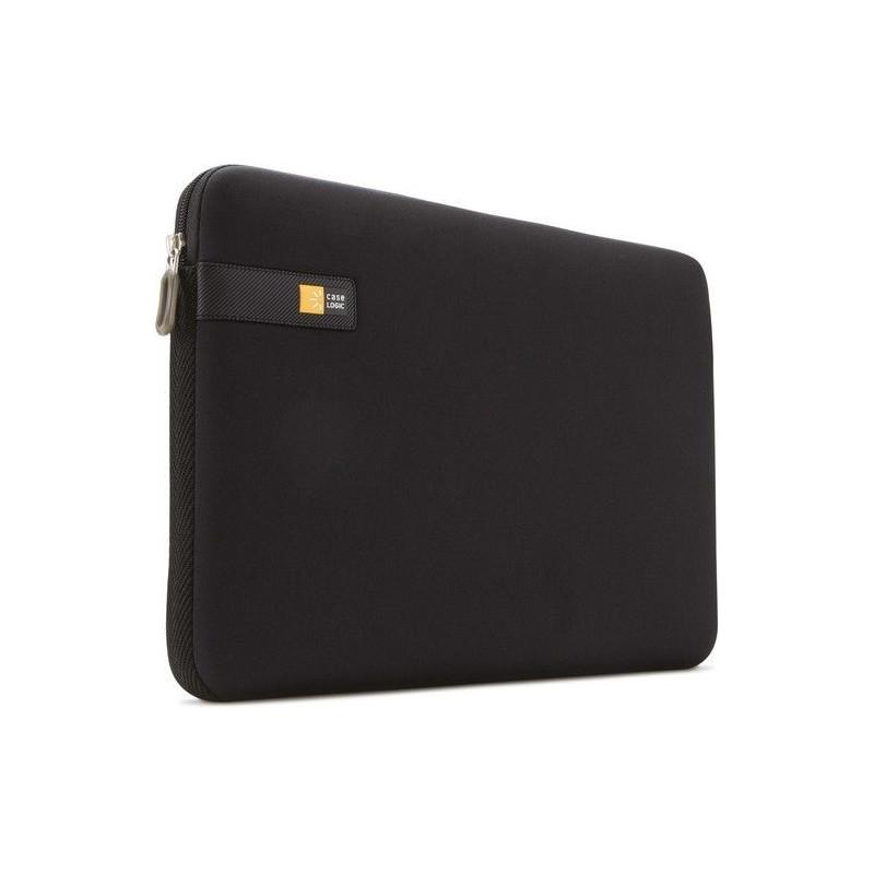 55517460b1b3a TORBA ETUI CASE-LOGIC Sleeve do MacBook Air Pro 13 - Daben