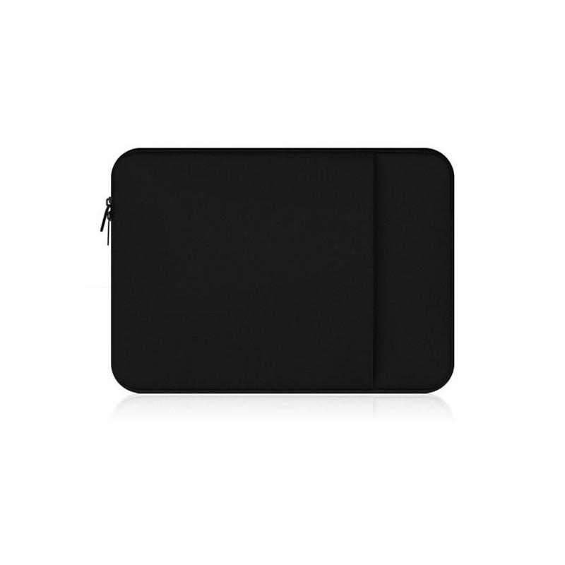 TORBA ETUI TECH-PROTECT Neopren do MacBook 15 Pro