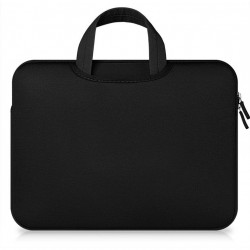 TORBA ETUI TECH-PROTECT Airbag do MacBook Pro 15
