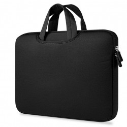 TORBA ETUI TECH-PROTECT Airbag do MacBook Pro 15