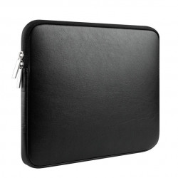 TORBA ETUI TECH-PROTECT Neoskin MacBook Air/Pro 13