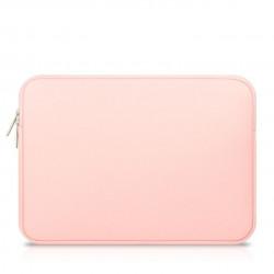 TORBA ETUI TECH-PROTECT Neoskin MacBook Air/Pro 13