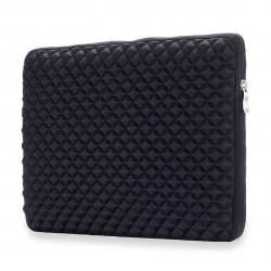 TORBA ETUI TECH-PROTECT Diamond MacBook Air/Pro 13
