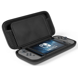 ETUI POKROWIEC TECH-PROTECT Hardpouch do Nintendo Switch