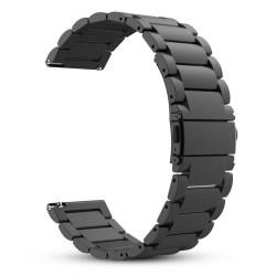 STALOWA BRANSOLETA Stainless do Samsung Gear S3